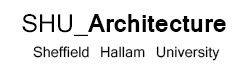 SHU_Architecture